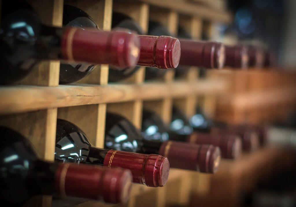 wine-temp